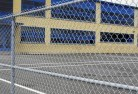 Albion VIC Chainlink fencing 3