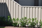 Albion VIC Colorbond fencing 7
