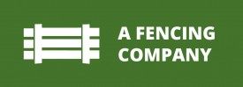 Fencing Albion VIC - Fencing Companies