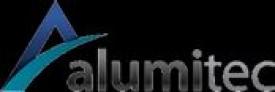 Fencing Albion VIC - Alumitec