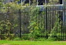 Albion VIC Industrial fencing 15