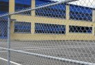 Albion VIC Industrial fencing 6