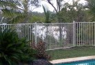 Albion VIC Pool fencing 3
