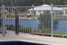 Albion VIC Pool fencing 7