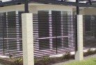 Albion VIC Privacy screens 11