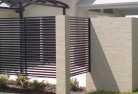 Albion VIC Privacy screens 12