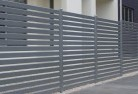 Albion VIC Privacy screens 14
