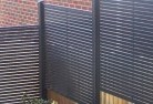 Albion VIC Privacy screens 17