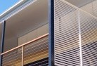 Albion VIC Privacy screens 18