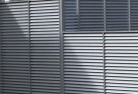 Albion VIC Privacy screens 23
