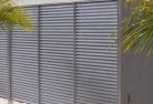 Albion VIC Privacy screens 24