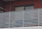 Albion VIC Privacy screens 9