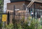Albion VIC Security fencing 15