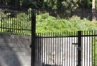 Albion VIC Security fencing 16