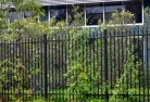Albion VIC Security fencing 19