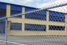 Albion VIC Security fencing 5